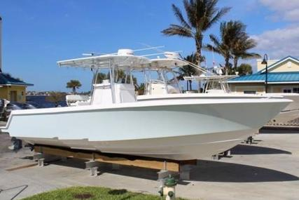 Contender 32 ST for sale in United States of America for $299,000 (£215,736)
