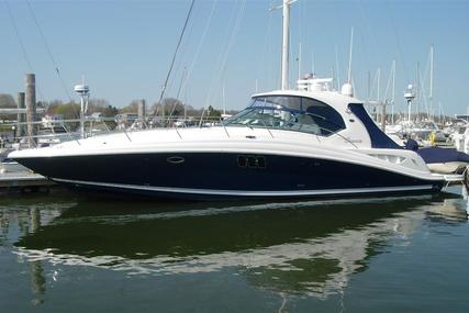 Sea Ray Sundancer for sale in United States of America for $299,000 (£215,359)