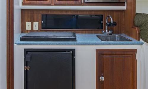 Image of Carolina Skiff Classic for sale in United States of America for $190,000 (£136,850) Stuart, United States of America