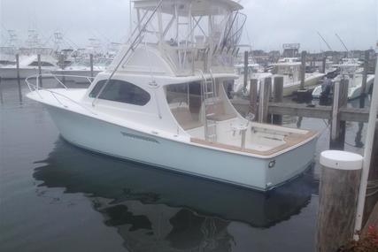 Ocean Yachts Sportfish for sale in United States of America for $349,000 (£251,372)