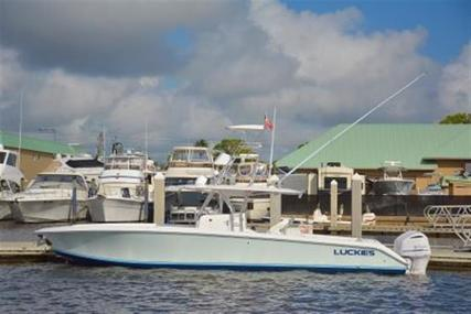 BAHAMA BOAT WORKS Open for sale in United States of America for $399,000 (£287,385)