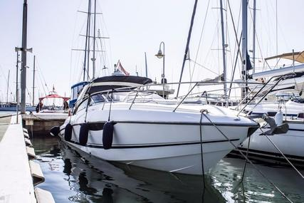 Sunseeker Superhawk 43 for sale in Spain for €209,000 (£184,539)