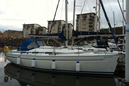 Bavaria 34 Cruiser for sale in United Kingdom for £39,500