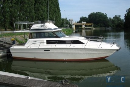 Sea Ray 9.95 NATANTE for sale in Italy for €19,000 (£16,908)