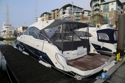 Beneteau Gran Turismo 38 for sale in United Kingdom for £219,950