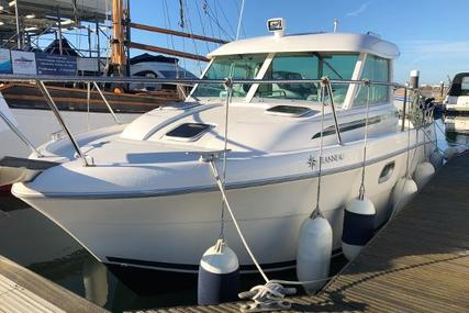 Jeanneau Merry Fisher 695 for sale in United Kingdom for £32,500