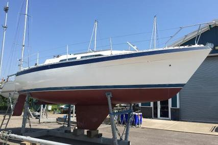 Moody 29 for sale in United Kingdom for £15,000