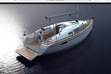 Bavaria 32 Cruiser for sale in Italy for €55,800 (£49,409)