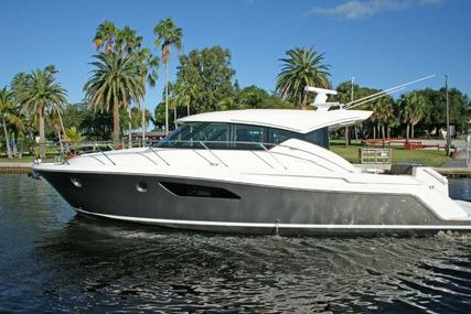 Tiara 44 Coupe for sale in United States of America for $739,900 (£527,445)