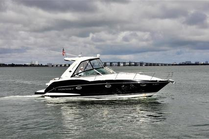 Monterey 335 Sport Yacht for sale in United States of America for $179,000 (£128,156)