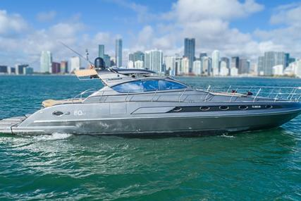 Rodriquez 600 for sale in United States of America for $499,000 (£355,206)