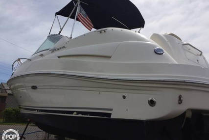 Sea Ray 240 Sundancer for sale in United States of America for $32,600 (£24,322)
