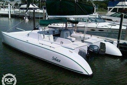 TomCat Boats 6.2 XSR for sale in United States of America for $30,600 (£21,814)