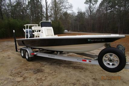 Shearwater 2200 for sale in United States of America for $47,000 (£33,810)