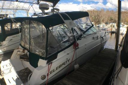Celebrity 310 for sale in United States of America for $23,000 (£18,089)