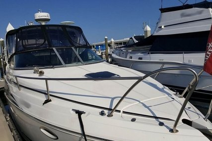 Rinker Express Cruiser 280 for sale in United States of America for $61,700 (£44,140)
