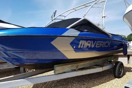 Bayliner 195 XT for sale in United Kingdom for £10,995