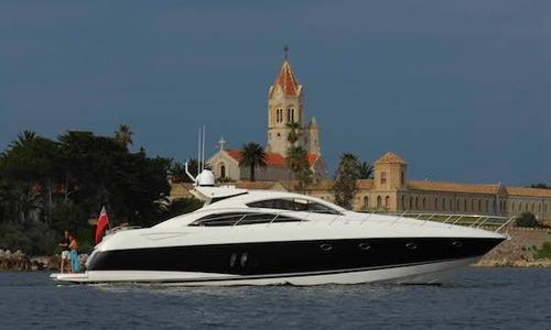 Image of Sunseeker Predator 72 for sale in Greece for £650,000 Athens, Greece