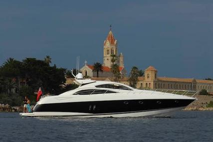Sunseeker Predator 72 for sale in Greece for £595,000