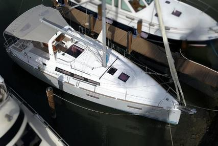 Beneteau Oceanis 38 for sale in United States of America for $189,000 (£134,758)