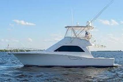 CABO 43 Convertible for sale in United States of America for $395,000 (£284,504)