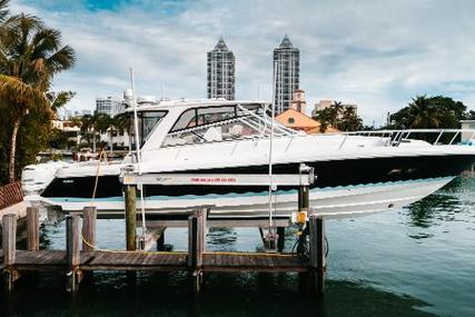 Intrepid 475 Sport Yacht for sale in United States of America for $684,000 (£489,085)