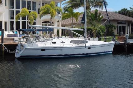 Hunter Deck Salon for sale in United States of America for 218.900 $ (164.265 £)