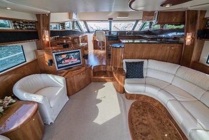 Neptunus 62 Flybridge for sale in United States of America for $669,000 (£509,404)