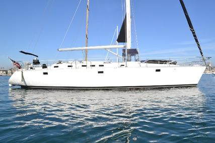 Beneteau Oceanis 5100 for sale in United States of America for $149,000 (£115,728)
