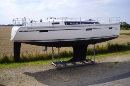 Bavaria 37 Cruiser for sale in Germany for €131,900 (£116,559)