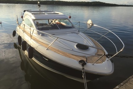 Grandezza 31 OC for sale in Finland for €89,900 (£80,256)