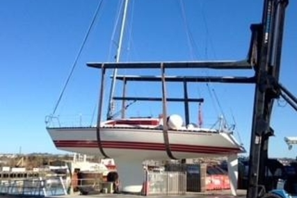 X-Yachts X-99 for sale in United Kingdom for £32,500