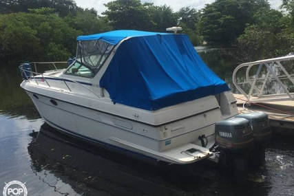 Doral Prestancia MC300 for sale in United States of America for $21,000 (£15,774)