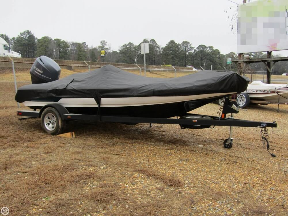 Skeeter TZX 180 for sale in United States of America for 24 ... on