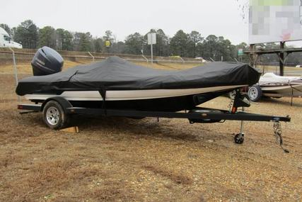 Skeeter TZX 180 for sale in United States of America for $22,500 (£18,214)