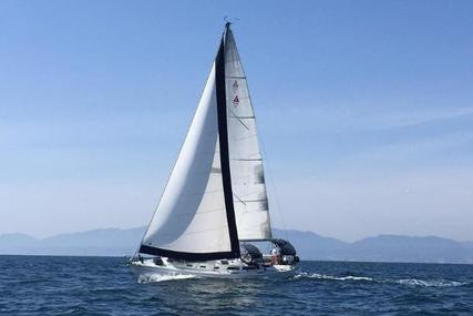 Catalina 42 MkII for sale in United States of America for $118,000 (£84,135)
