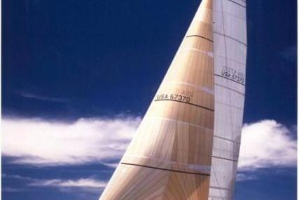 Custom 100' Sailing Yacht for sale in United States of America for $395,000 (£286,527)