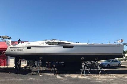 Jeanneau Sun Odyssey 50 DS for sale in United States of America for $299,000 (£215,729)