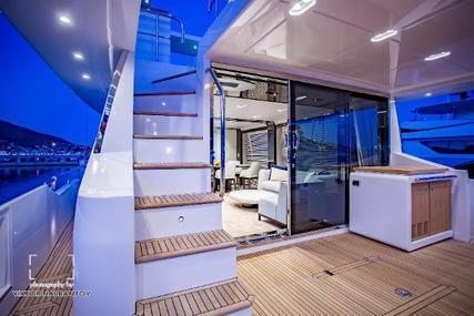Azimut 80 Flybridge for sale in United States of America for $4,599,000 (£3,454,492)