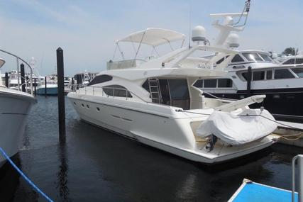 Ferretti Flybridge for sale in United States of America for $485,000 (£346,964)