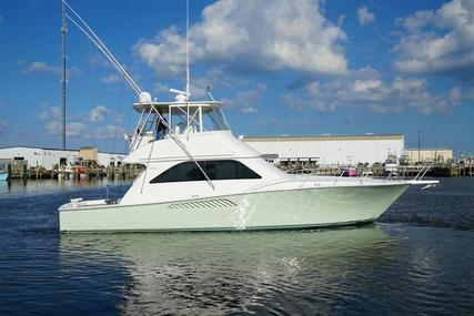Viking Yachts Convertible for sale in United States of America for $475,000 (£372,003)