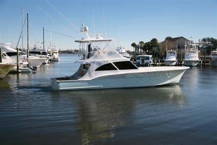 Middleton Boat Works Custom Carolina for sale in United States of America for $1,249,000 (£908,555)