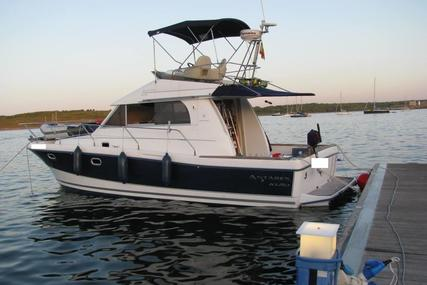 Beneteau Antares 10.80 for sale in Spain for €119,000 (£104,915)