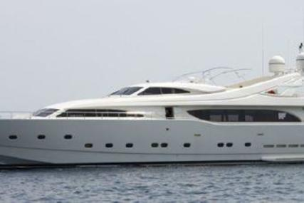 Ferretti for sale in United States of America for $4,200,240 (£3,154,968)