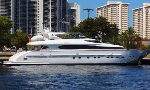 Image of Maiora Evelyn for sale in United States of America for $2,495,000 (£1,880,464) United States of America