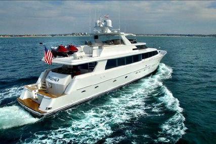 Westport Raised Pilothouse Cockpit M/Y Tweener for sale in United States of America for $2,899,999 (£2,178,305)