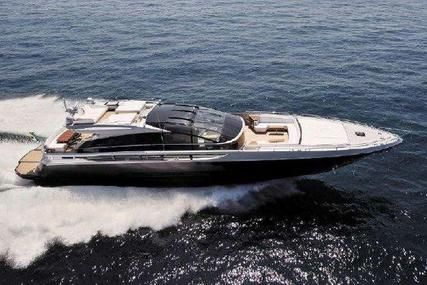 Baia ONE HUNDRED for sale in United States of America for $7,900,000 (£5,664,301)