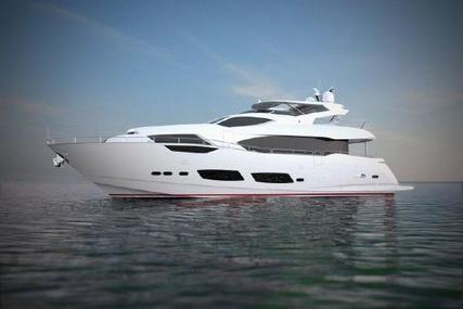 Sunseeker Yacht for sale in United States of America for $8,999,000 (£6,441,799)