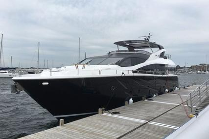 Sunseeker Yacht for sale in United States of America for $5,899,999 (£4,223,426)