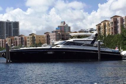 Baia Panther for sale in United States of America for $399,000 (£284,431)